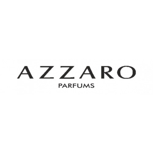 Azzaro Wanted Set 100ml eau de toilette spray + 100ml Showergel