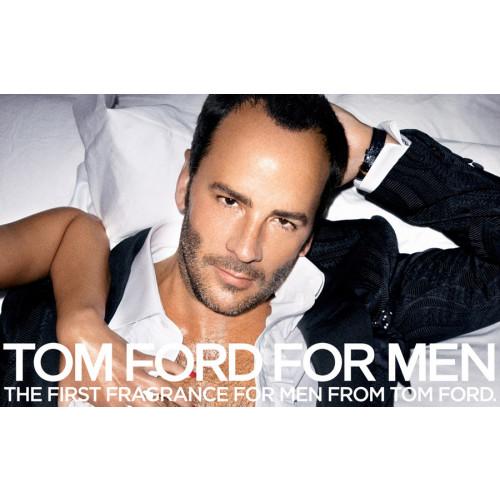 Tom Ford For Men 50ml eau de toilette spray