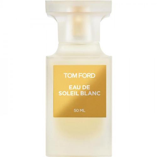 Tom Ford Eau de Soleil Blanc 50ml eau de toilette spray