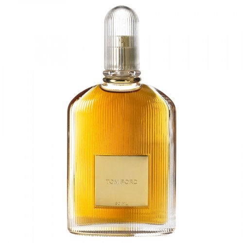 Tom Ford For Men 50ml eau de toilette spray