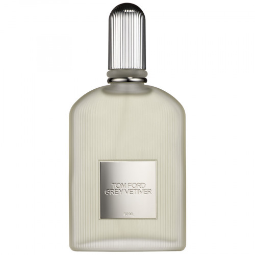 Tom Ford  Grey Vetiver 100ml eau de parfum spray