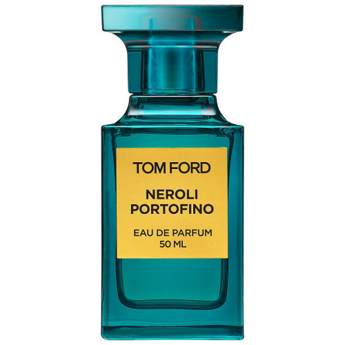 Tom Ford Neroli Portofino 50ml eau de parfum spray