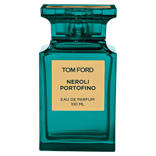 Tom Ford Neroli Portofino 100ml eau de parfum spray