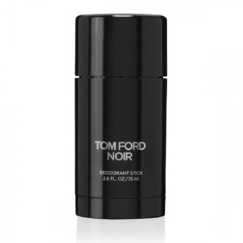 Tom Ford Noir 75ml Deodorant Stick