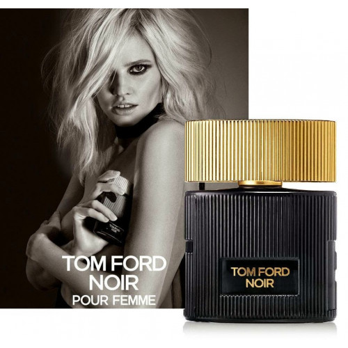 Tom Ford Noir Femme 50ml eau de parfum spray