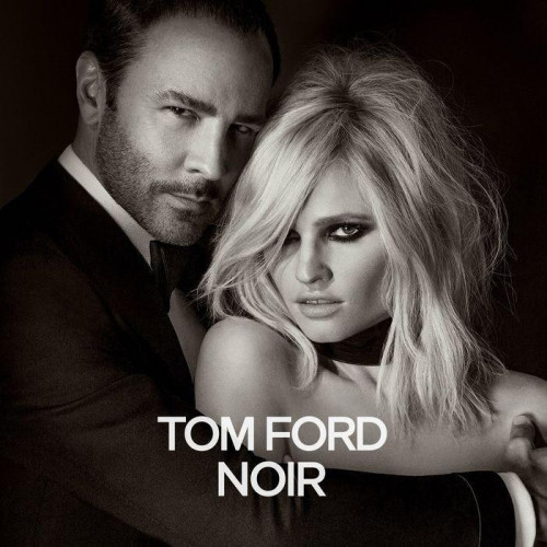 Tom Ford Noir Femme 100ml eau de parfum spray