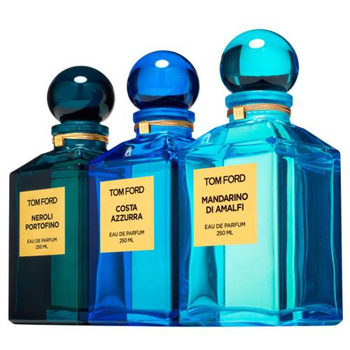 Tom Ford Neroli Portofino 50ml eau de parfum spray