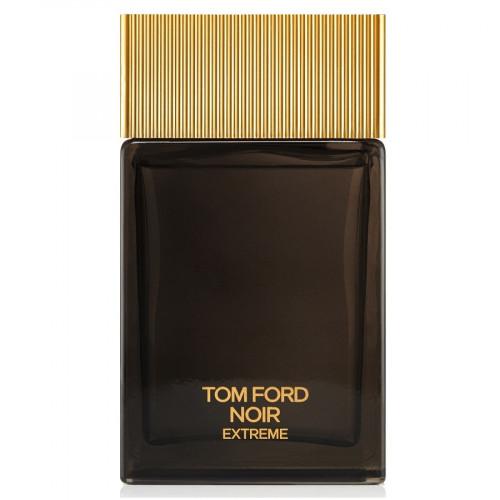 Tom Ford Noir Extreme 50ml eau de parfum spray