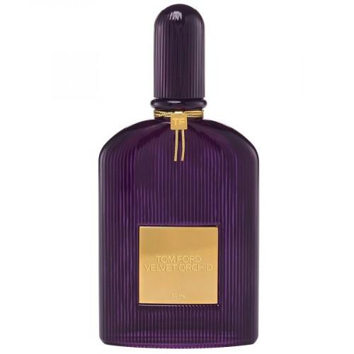 Tom Ford Velvet Orchid 50ml eau de parfum spray