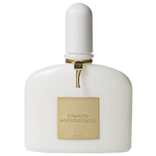 Tom Ford  White Patchouli 100ml eau de parfum spray