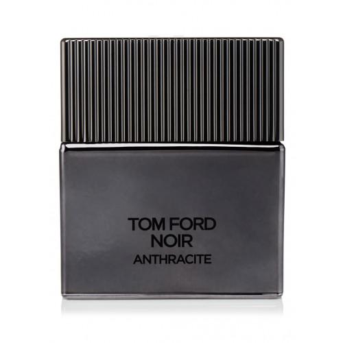 Tom Ford Noir Anthracite 100ml eau de parfum spray