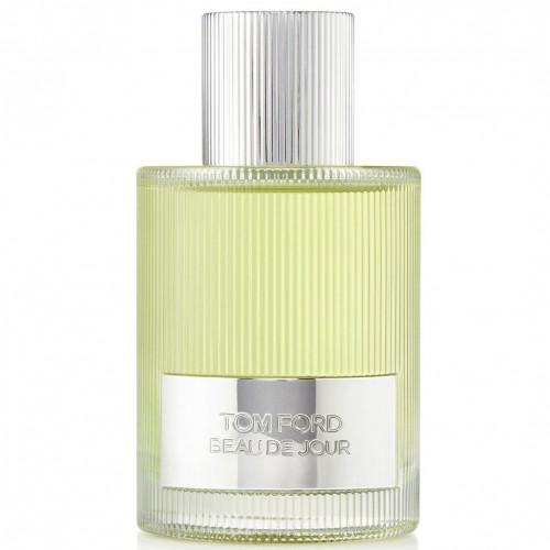 Tom Ford Beau de Jour 50ml eau de parfum spray