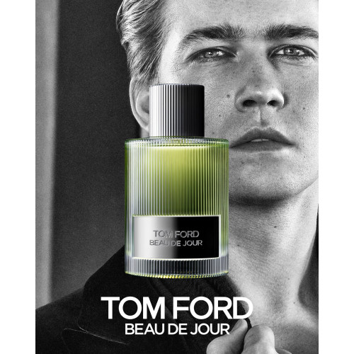 Tom Ford Beau de Jour 100ml eau de parfum spray