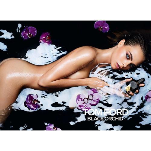 Tom Ford Black Orchid 50ml eau de parfum spray
