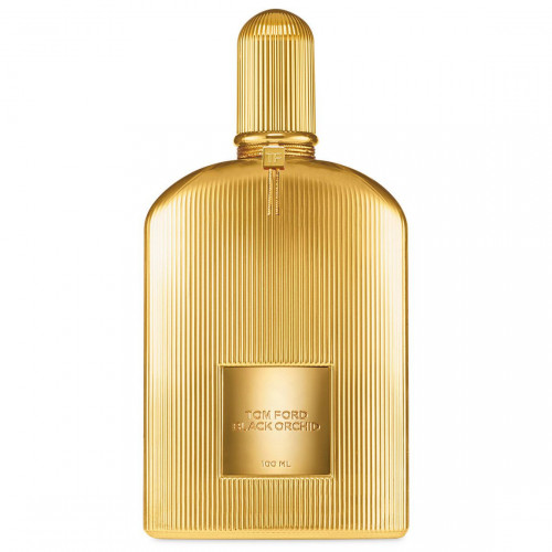Tom Ford Black Orchid Gold 50ml parfum spray