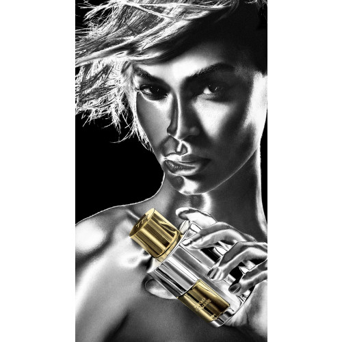 Tom Ford Metallique 100ml eau de parfum spray