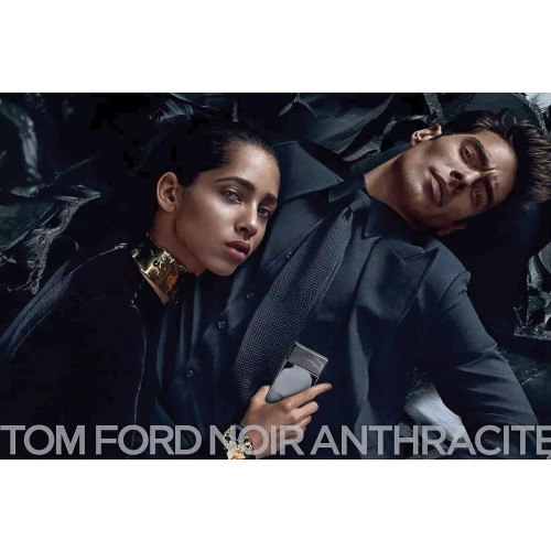 Tom Ford Noir Anthracite 50ml eau de parfum spray
