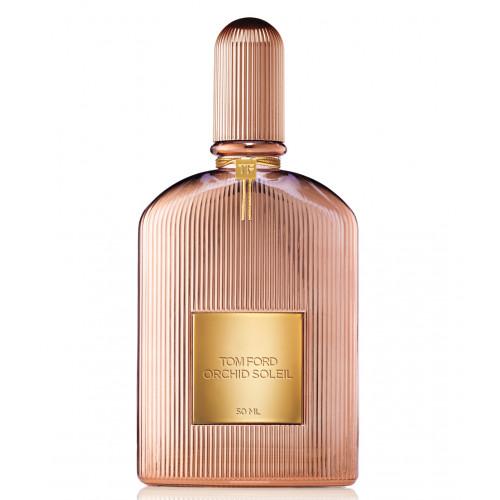 Tom Ford Orchid Soleil 100ml eau de parfum spray