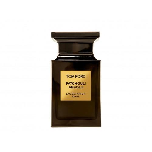 Tom Ford Patchouli Absolu 50ml eau de parfum spray