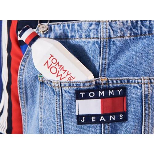 Tommy Hilfiger Tommy Girl Now 100ml eau de toilette spray