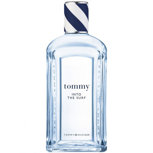Tommy Hilfiger Tommy Into the Surf 100ml eau de toilette spray