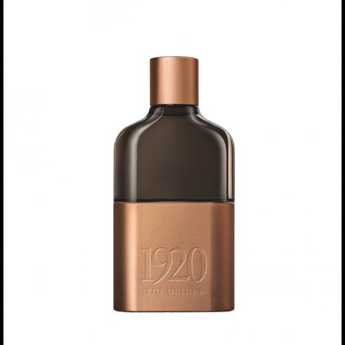 Tous 1920 The Origin 100ml eau de parfum spray