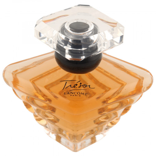 Lancome Tresor 30ml eau de parfum spray