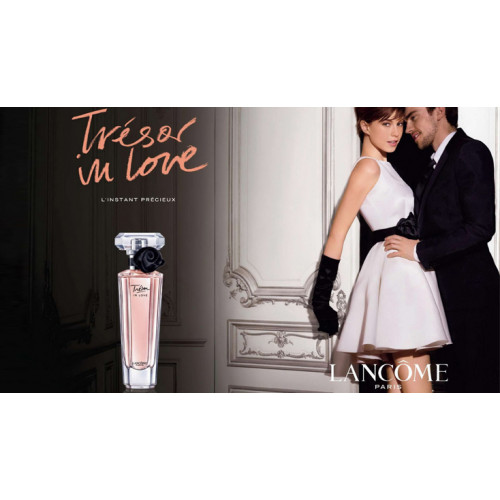 Lancome Tresor in Love 30ml eau de parfum spray