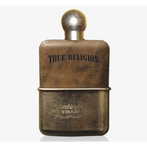 True Religion True Religion For Men 100ml eau de toilette spray