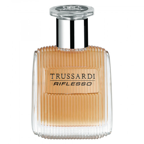 Trussardi Riflesso 50ml Eau De Toilette Spray