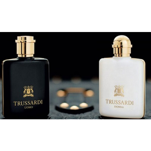 Trussardi 1911 Uomo 100ml Aftershave lotion