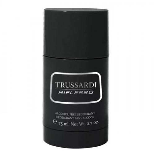 Trussardi Riflesso 75ml Deodorantstick
