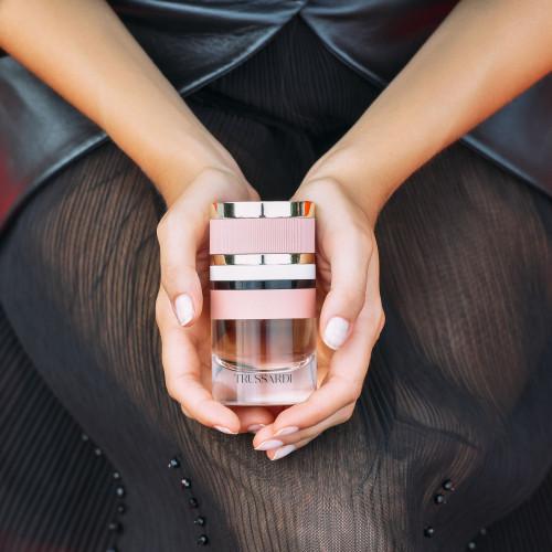 Trussardi Trussardi 60ml eau de parfum spray
