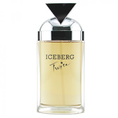 Iceberg Twice Donna 100ml eau de toilette spray