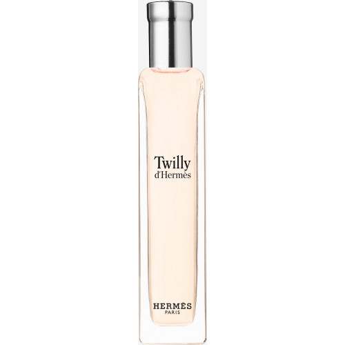 Hermes Twilly d'Hermès Eau Poivree 15ml eau de parfum tasspray