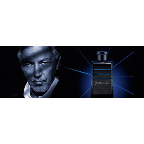 Baldessarini Secret Mission 90ml Eau de Toilette Spray