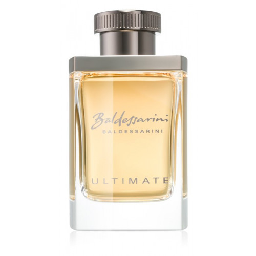 Baldessarini Ultimate 90ml Aftershave Lotion