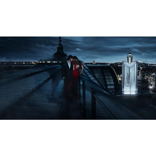 Cartier Déclaration d'un Soir 50ml eau de toilette spray