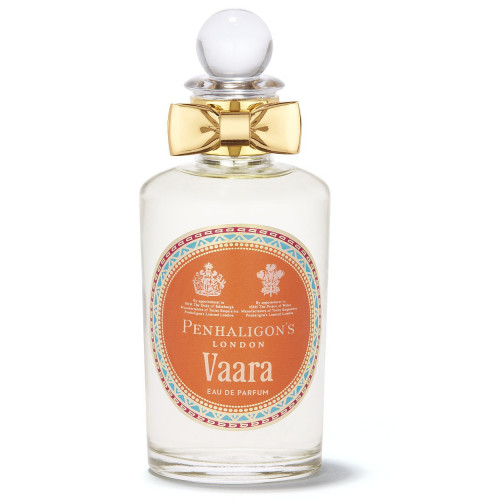Penhaligon's Vaara 100ml eau de parfum spray
