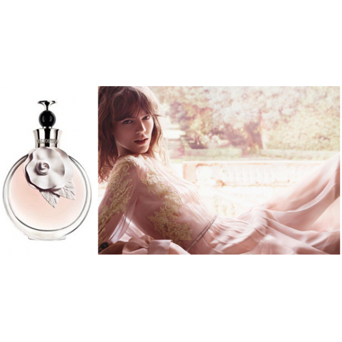 Valentino Valentina Acqua Floreale 80ml eau de toilette spray