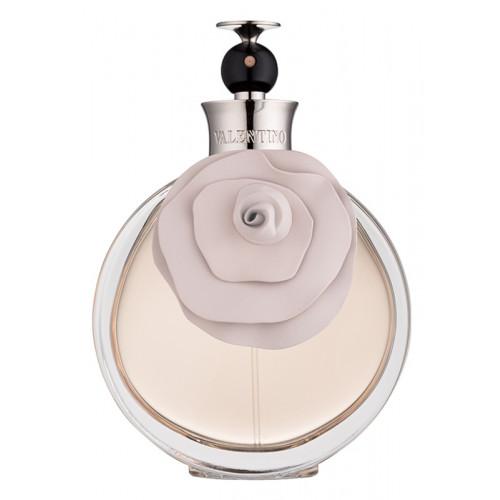 Valentino Valentina 30ml eau de parfum spray