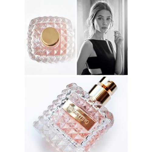Valentino Donna 30ml eau de parfum spray