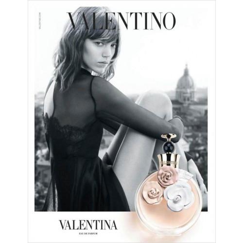 Valentino Valentina 50ml eau de parfum spray