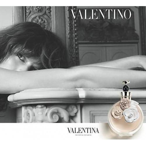 Valentino Valentina 80ml eau de parfum spray