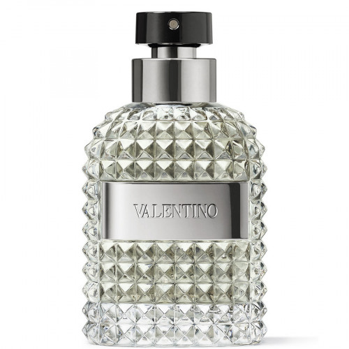Valentino Uomo Acqua 125ml eau de toilette spray