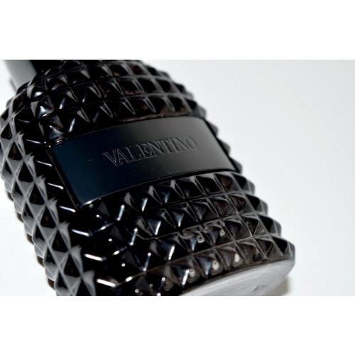 Valentino Uomo Intense 50ml eau de parfum spray