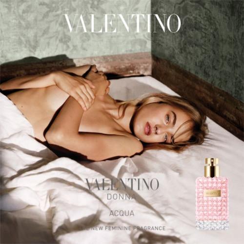 Valentino Donna Acqua 50ml eau de toilette spray