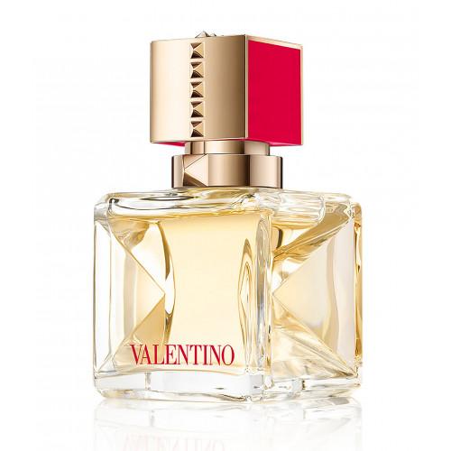 Valentino Voce Viva 50ml eau de parfum spray