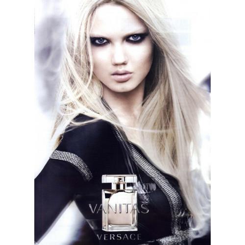Versace Vanitas 50ml eau de parfum spray
