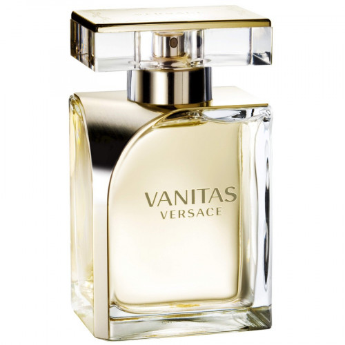 Versace Vanitas 50ml eau de parfum spray